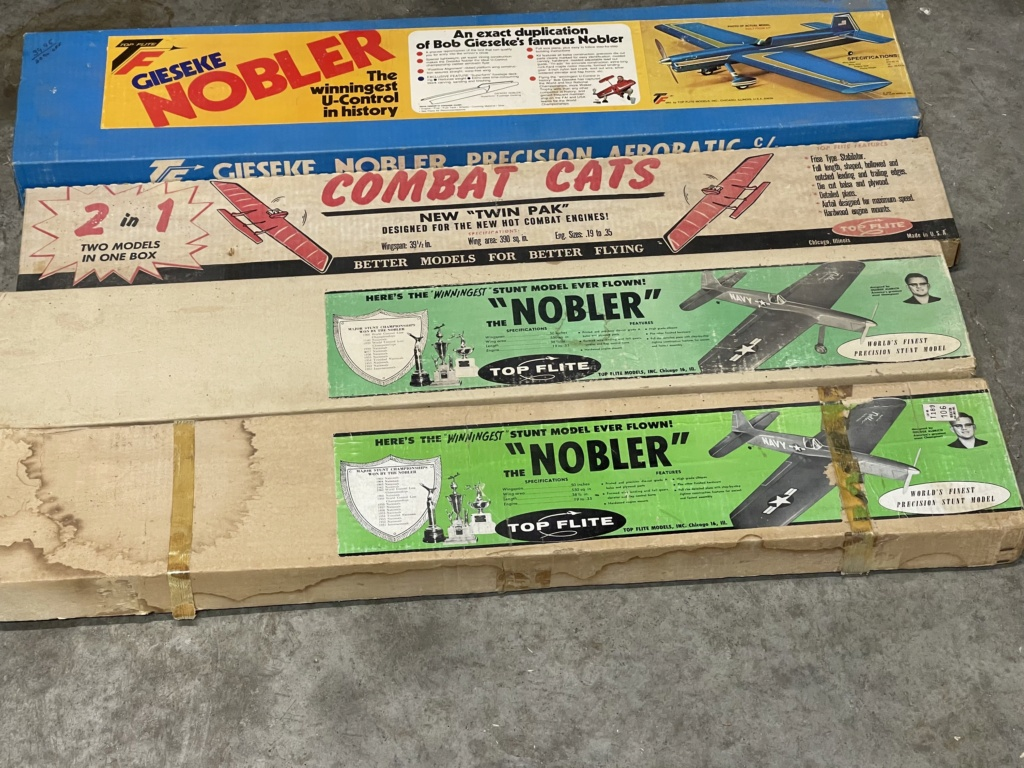 For Sale: Engines and Kits Da2b9010