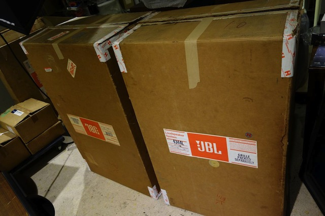 mes JBL 4344 restaurées par Kenrick Sound Dsc00110