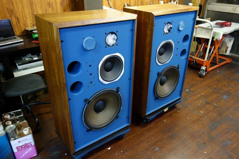 mes JBL 4344 restaurées par Kenrick Sound Dsc00114