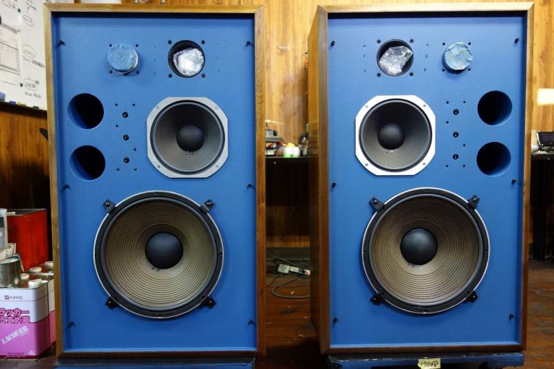 mes JBL 4344 restaurées par Kenrick Sound Dsc00210