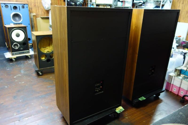 mes JBL 4344 restaurées par Kenrick Sound Dsc00213