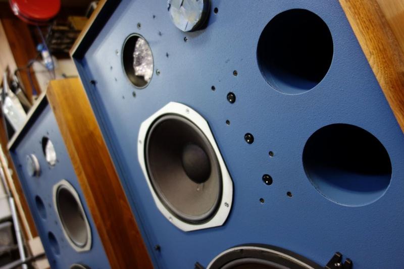 mes JBL 4344 restaurées par Kenrick Sound Dsc00214