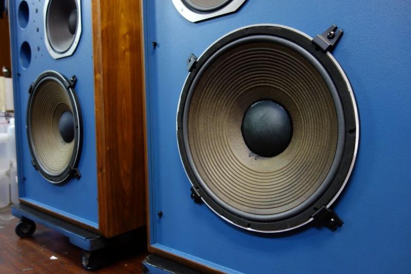 mes JBL 4344 restaurées par Kenrick Sound Dsc00215
