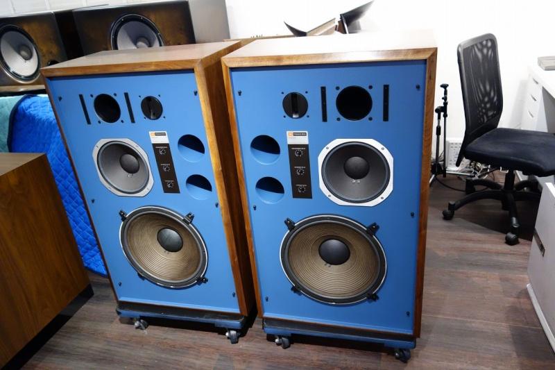 mes JBL 4344 restaurées par Kenrick Sound Dsc00216