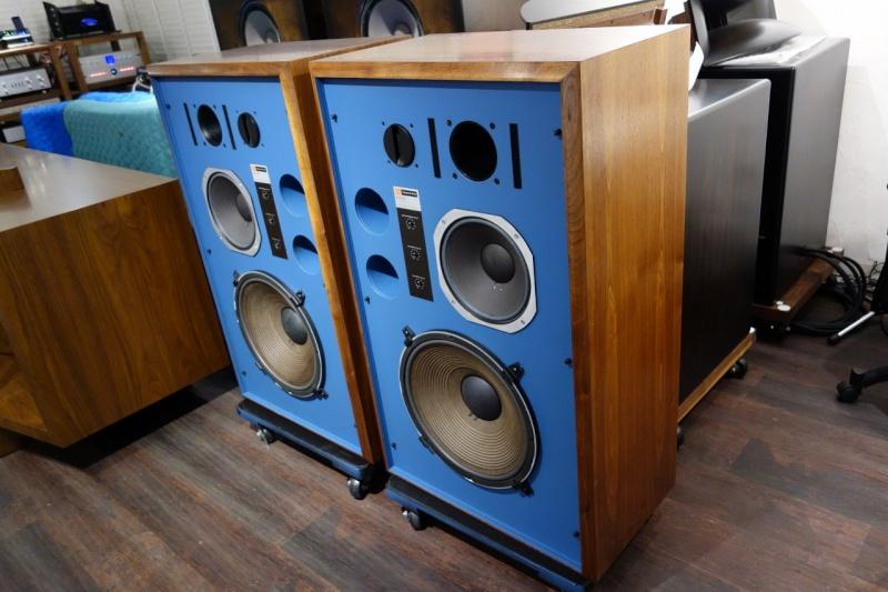 mes JBL 4344 restaurées par Kenrick Sound Dsc00217