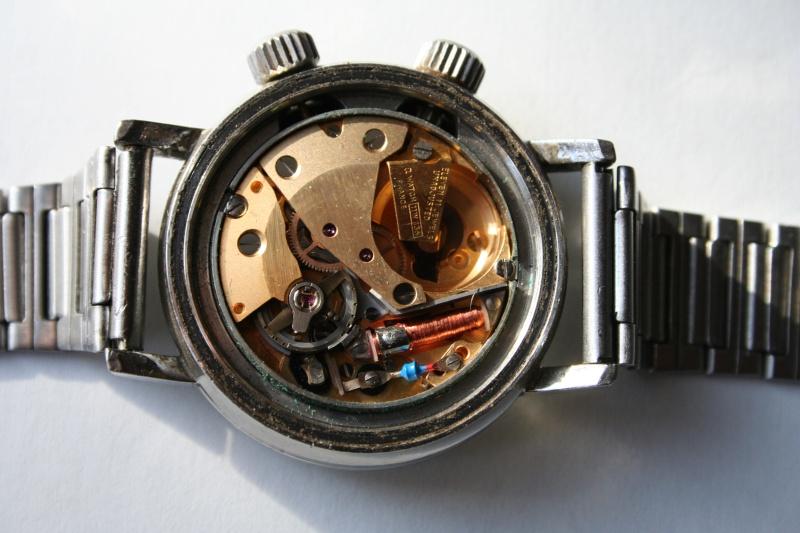 Post consacré aux montres bracelet vintage - Page 2 Lip_el13