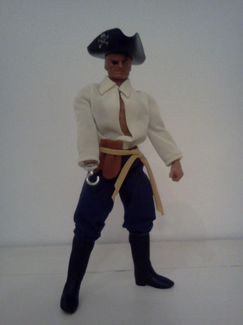 Collezione del Ranger. Img70710