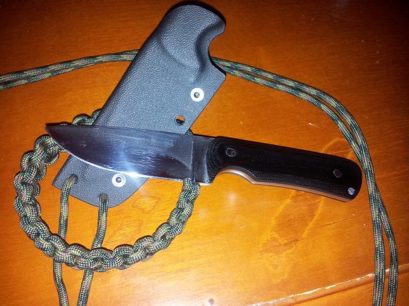 Les couteaux de Tony Lopes Cadeau10
