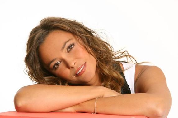Biographie Sandri10