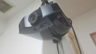 Sony VPL HW55ES 1080p Full HD Projector (sold) Thumbn11