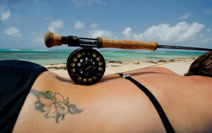 Erotika i (Fly) fishing ! - Page 64 25553910