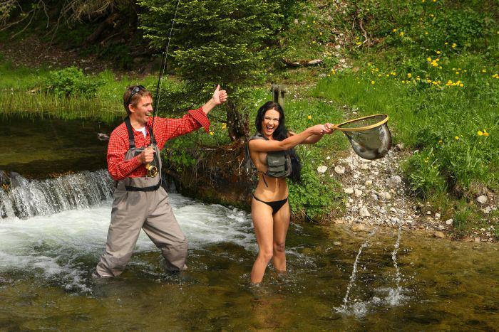 Erotika i (Fly) fishing ! - Page 65 52751510