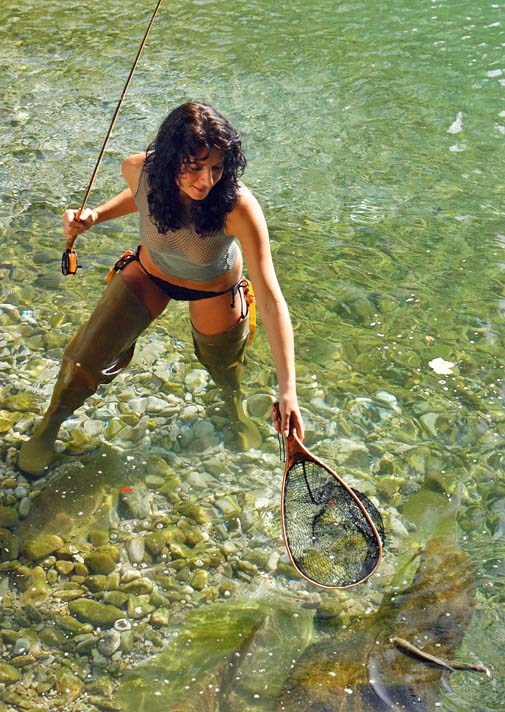 Erotika i (Fly) fishing ! - Page 65 Mesh_v10
