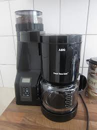 Про кофе... Images10