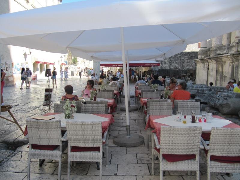Хорватия отдых - Страница 3 Img_1623