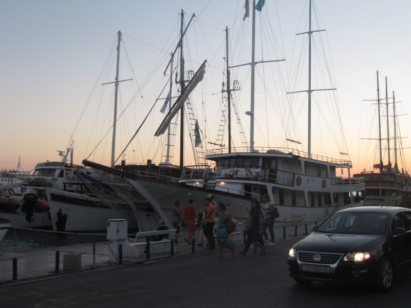 Хорватия отдых - Страница 3 Img_1718
