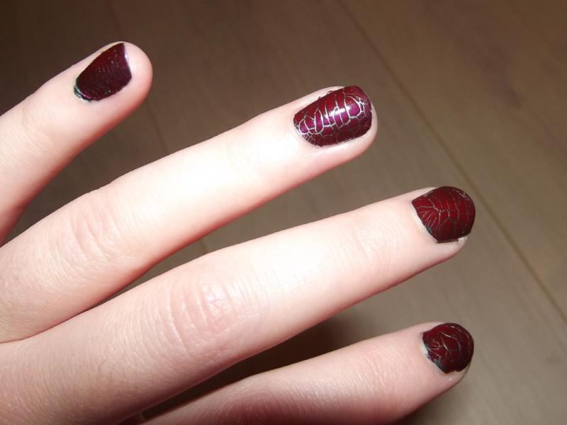 Les ongles ! Dscf0210