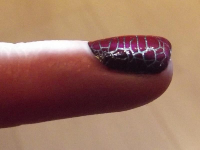 Les ongles ! Dscf0211