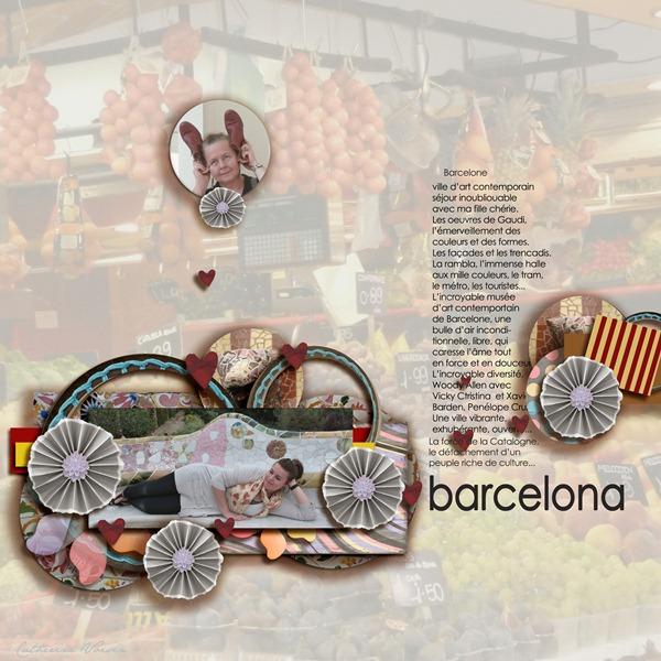 Les pages d'OCTOBRE 2012 Barcel10