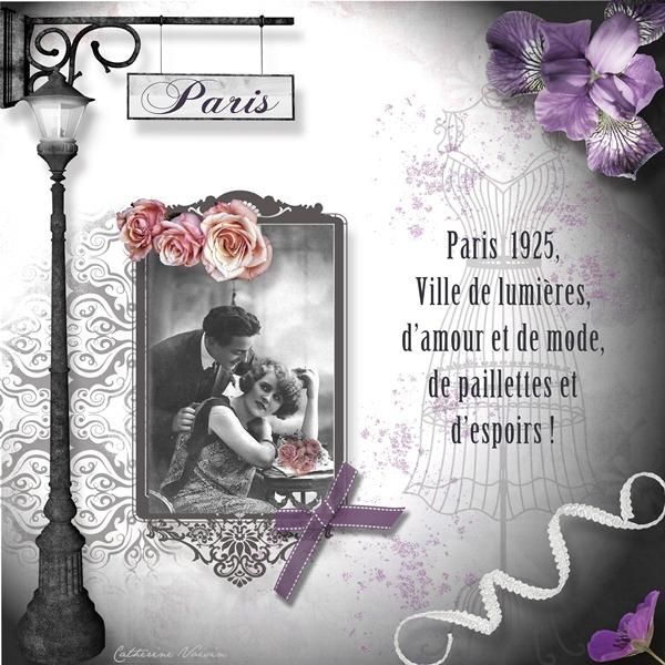 Les pages du mois d' AOÛT...  - Page 11 Paris_10