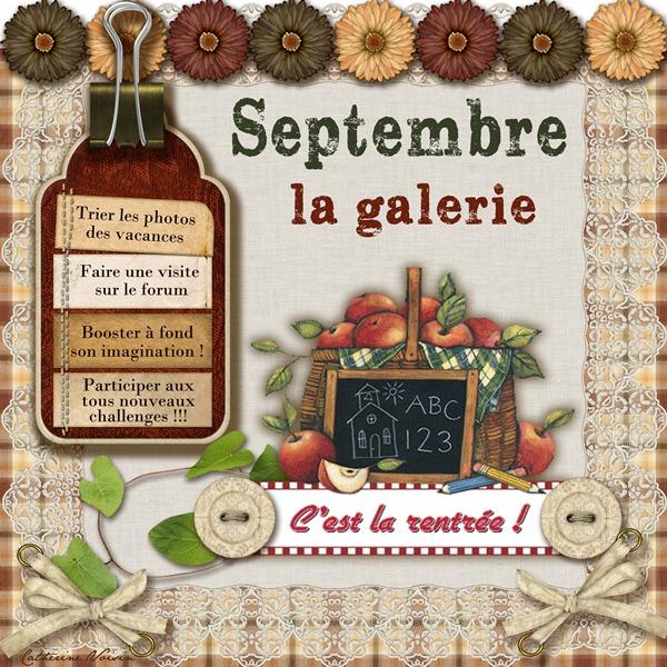 Les pages de SEPTEMBRE 2012 Septem10