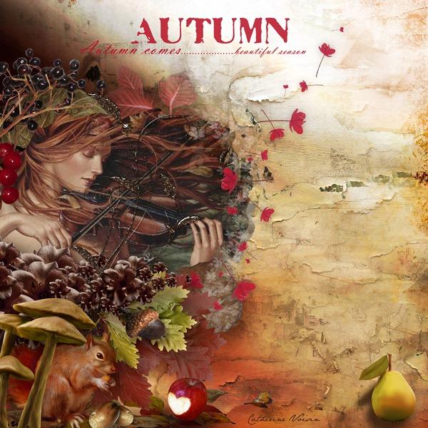 Les pages d'OCTOBRE 2012 Splend10