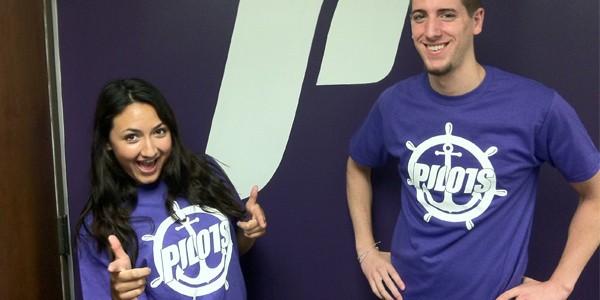 New Purple Pride website 2013-110
