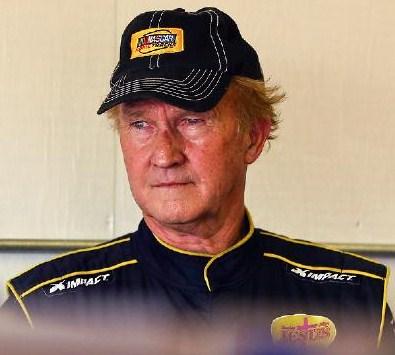 NASCAR - Page 3 Morgan11