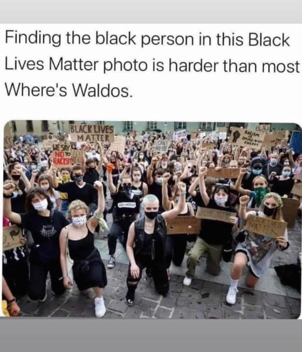 Where's waldo Wheres10
