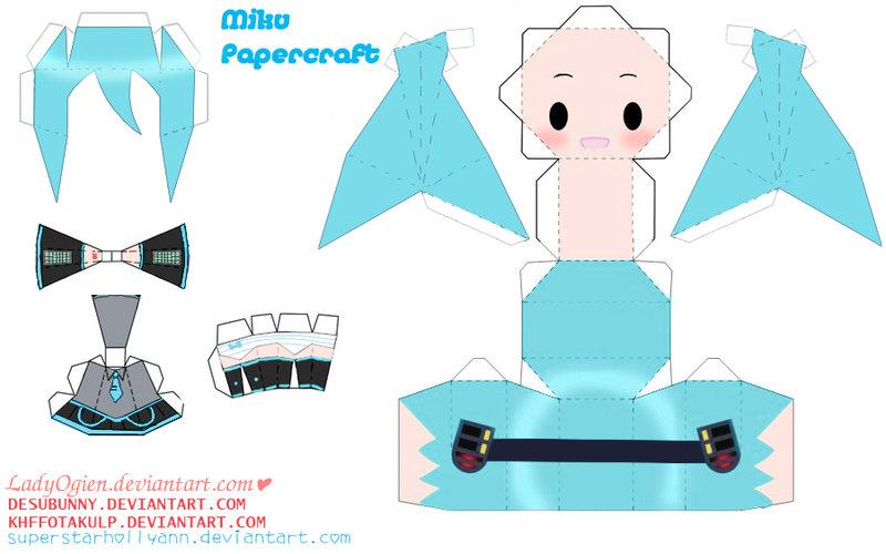 Papercraft 8D - Page 6 Miku_h10