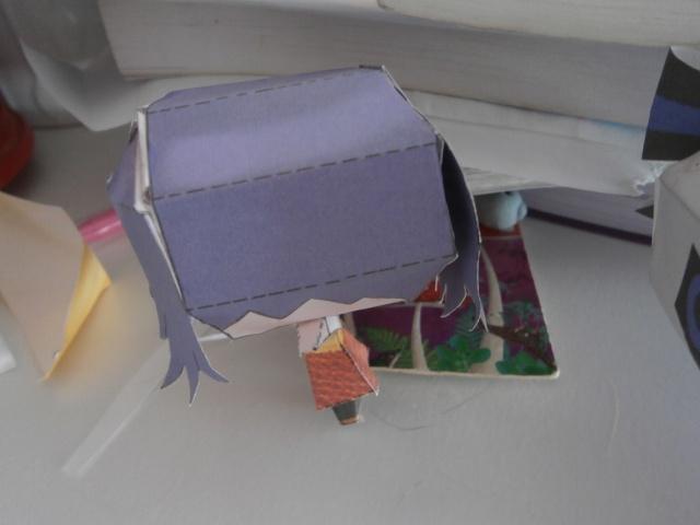 Papercraft 8D - Page 6 P7250015