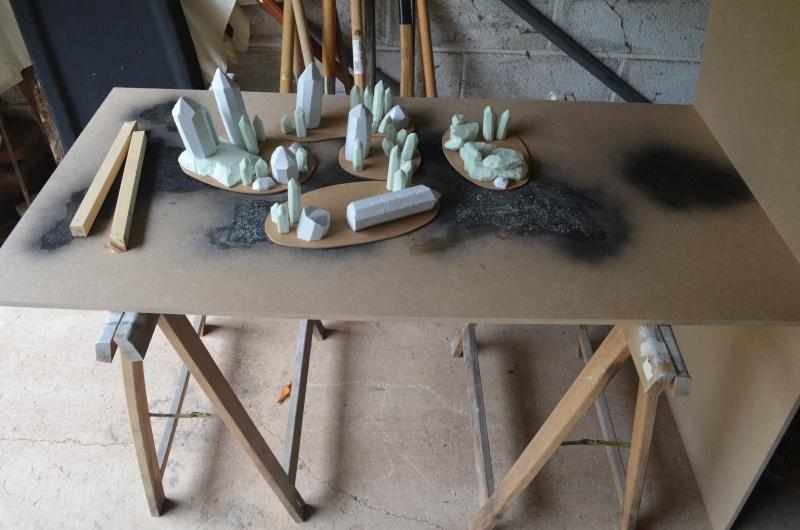 Une nouvelle table pour le club - Page 2 Dsc_0210
