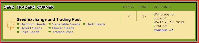 Seed Exchange Captur17