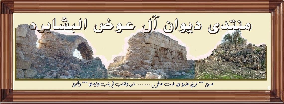 محمود نعيم عوض Ou_ouo13