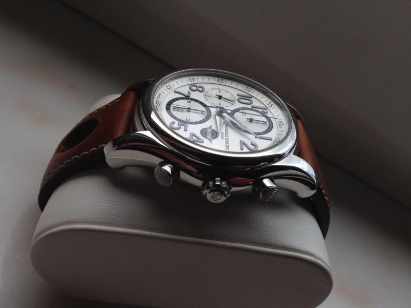 quelle montre entre 1000 et 3000 euros Img_2314