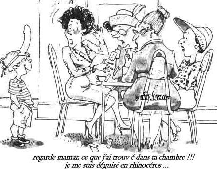 Humour en image ... - Page 40 Captur20