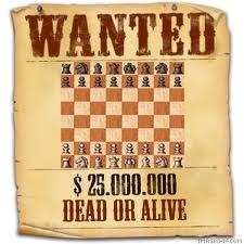 Wanted: Dead or Alive Wanted10