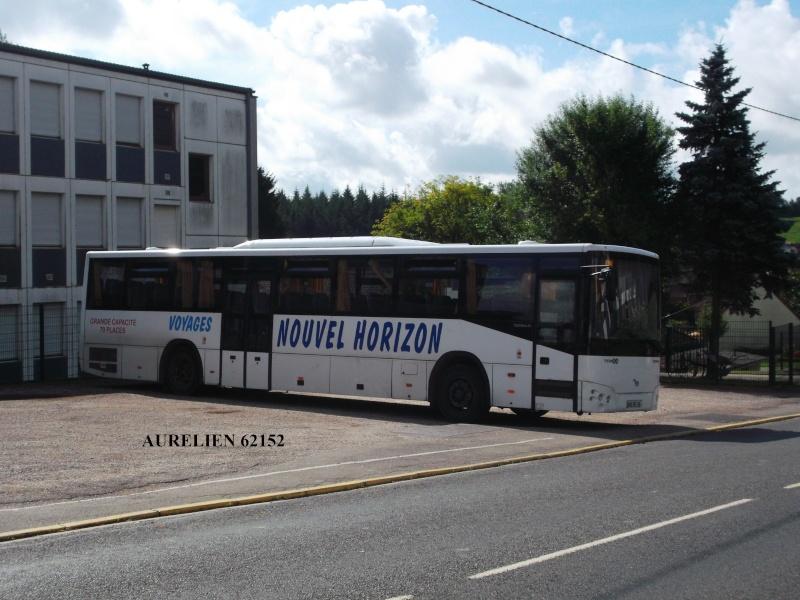Cars et Bus de la région Nord - Pas de Calais - Page 3 Dscf0517