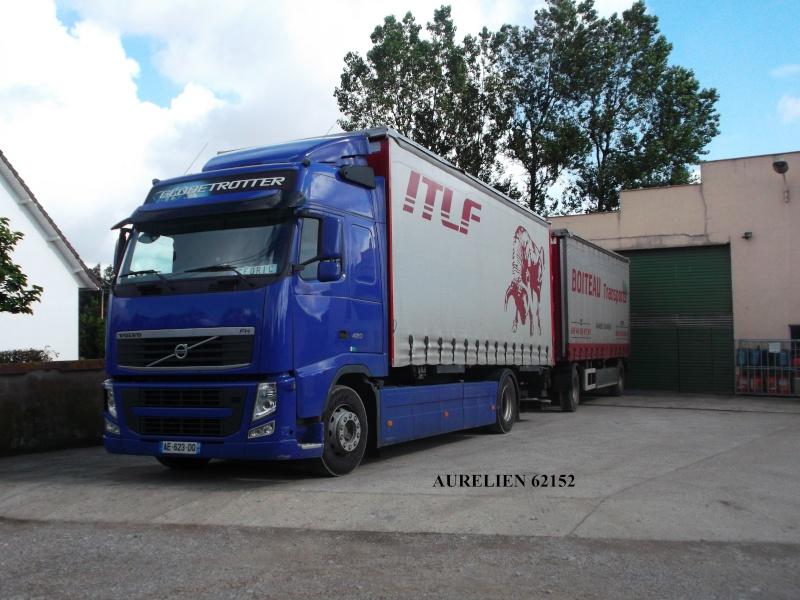 I T L F  (Zoteux, 62) Dscf0518