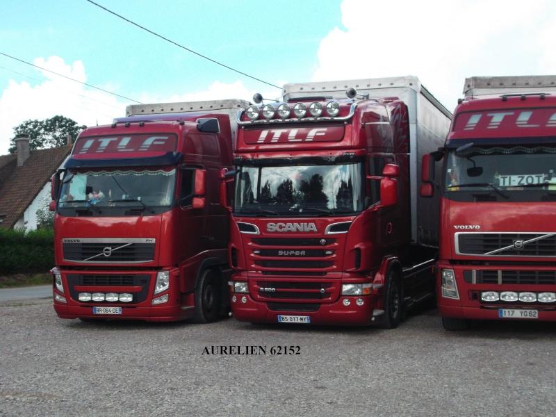 I T L F  (Zoteux, 62) Dscf0520