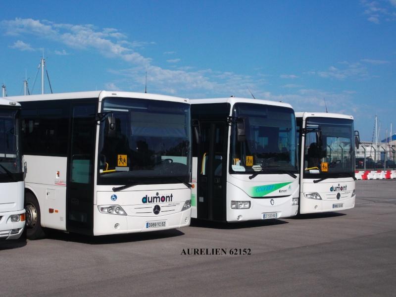 Cars et Bus de la région Nord - Pas de Calais - Page 4 Dscf0528