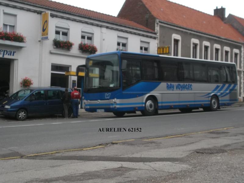 Cars et Bus de la région Nord - Pas de Calais - Page 4 Dscf0621