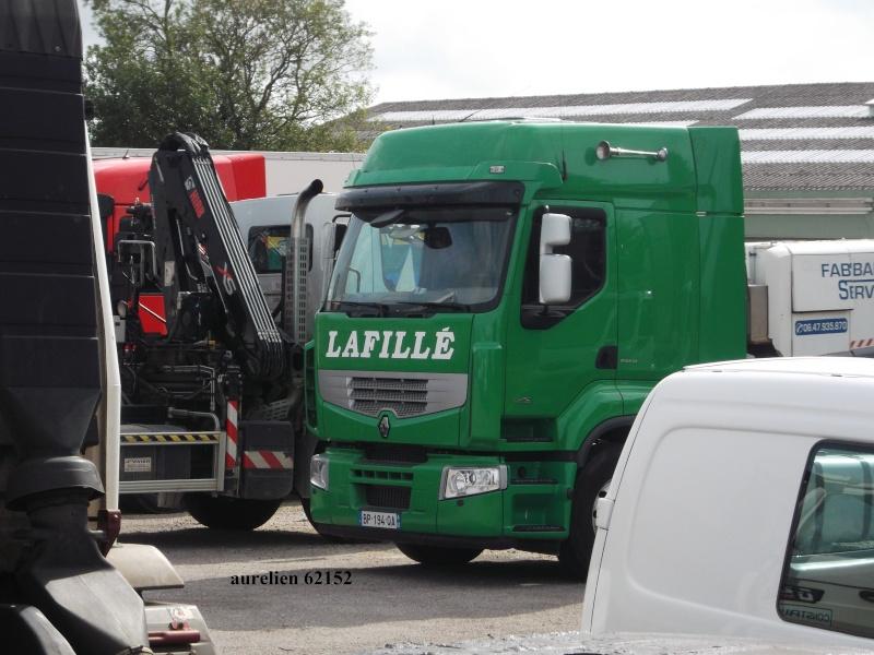 Lafillé (Zoteux 62) Dscf0628