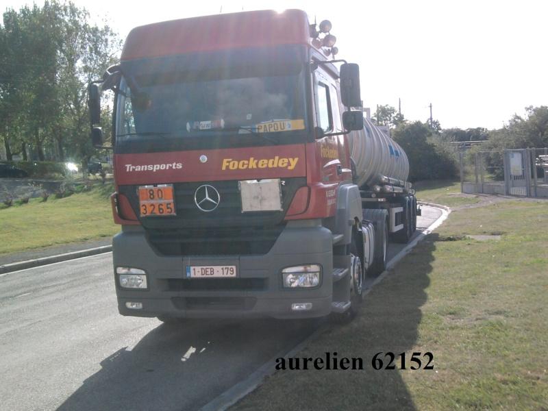Fockedey (Leuze en Hainaut) - Page 6 Photo012