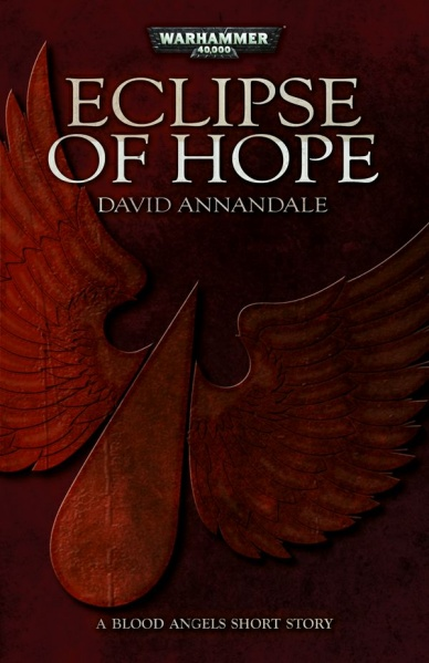Eclipse of Hope by David Annandale 388px-10