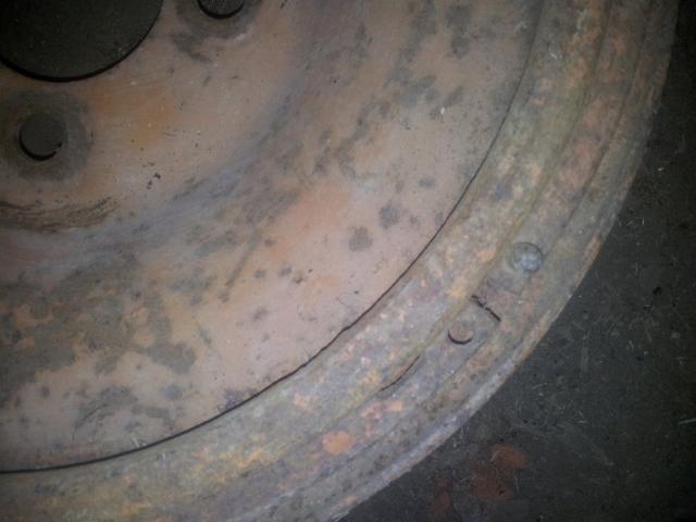jantes pour quel type de tracteur? 2012-013