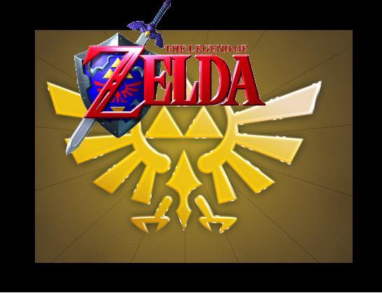 Ressources Zelda faites par moi ! Title10