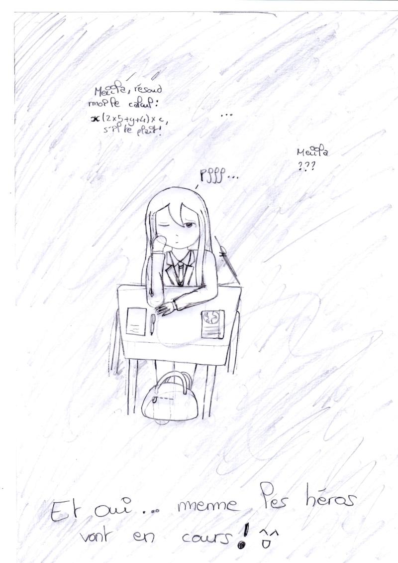 Les créas de Meiila /New/ ! - Page 2 Img00210