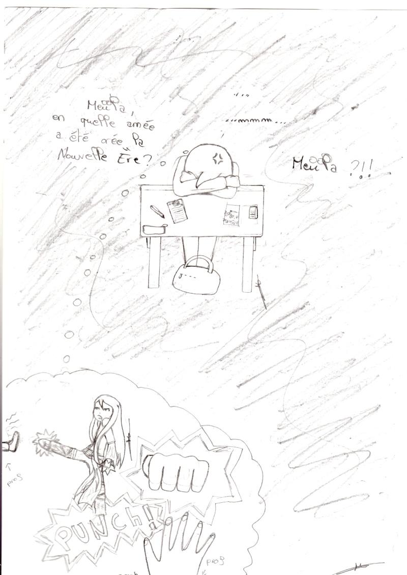 Les créas de Meiila /New/ ! - Page 2 Img00310