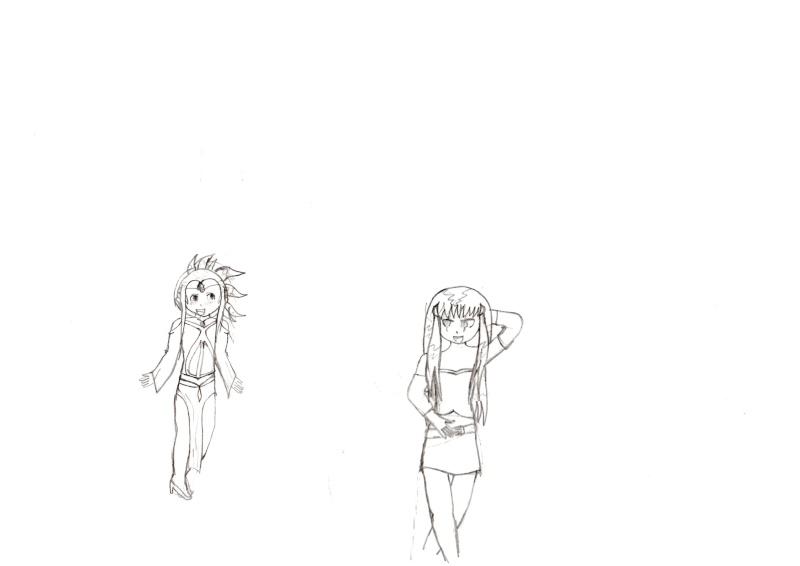 Les créas de Meiila /New/ ! - Page 2 Img00410